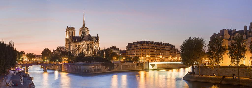 Notre-Dame_île_de_la_Cité_HDR_BLS par Benh LIEU SONG
