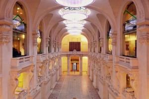 Musée_des_Arts_décoratifs,_Paris_1