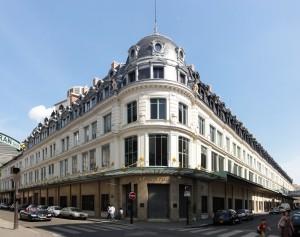 Hôtel Matignon - Le Bon Marché